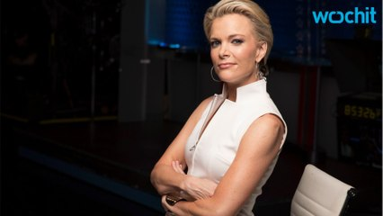 Is Megyn Kelly Leaving Fox News?