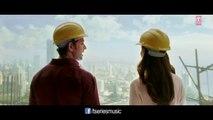 Kaabil Hoon Song Video Kaabil Hrithik Roshan Yami Gautam Jubin Nautiyal Palak Bollywood New movie 2016-2017 Bollywood Hindi Indian top Hit