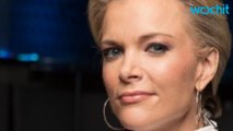 Megyn Kelly's Facebook Fans Less Than Gracious About Her Move To NBC