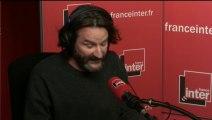 """""""Il était une fois en Amérique"""", mes souvenirs de jeunesse avec Arnaud Montebourg - Le Billet de Frédéric Beigbeder"""