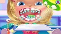 Learn Teeth Brushing, Happy Teeth Healty Kids, Tooth Brush Song, Kids Learning Videos Baby Rhymes