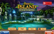 Island Castaway®: Lost World™ Android Gameplay (HD)