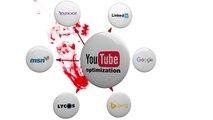 Video Seo Experts London-Video Marketing Experts London and YouTube Experts London