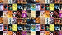 Skunk Works: A Personal Memoir of My Years at Lockheed | Popular Books