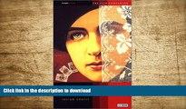 PDF  Bed and Sofa: The Film Companion (KINOfiles Film Companion) Julian Graffy For Ipad