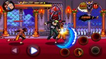 Street Combat- Kungfu Fighters Android Gameplay (HD)