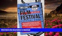[PDF]  Ultimate Film Festival Survival Guide (Chris Gore s Ultimate Flim Festival Survival Guide)