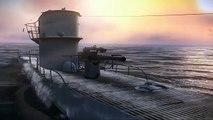 Silent Hunter 5 Battle of The Atlantic – PC