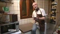 """Un candidat de """"Cauchemar en cuisine"""" de Philippe Etchebest, a été retrouvé mort dans son restaurant"""