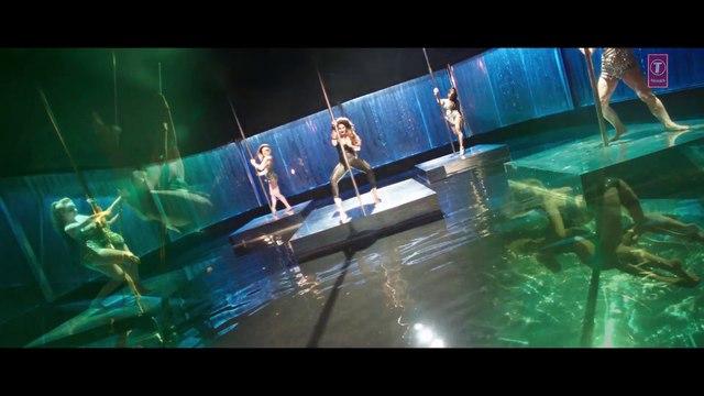 HD Maahi Ve Full Video Song Wajah Tum Ho _ Neha Kakkar, Sana, Sharman, Gurmeet _ Vi_Full-HD