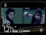 GOLF-MIKE Rin Rin Samurai MV Filming 07.09.07