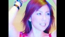 shimatani hitomi songs