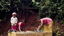 Stories of Ethiopia   Geschichten aus Äthiopien - Menschen für Menschen