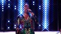 TheVoice UK : Jennifer Hudson, Gavin Rossdale, Tom Jones et Will.i.am chantent ensemble pour la première fois