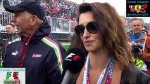 Director's Cut - F1 2016 Round 07 - GP Canada (Montreal)