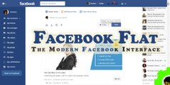 How to check your Facebook profile visitors| How to unlock