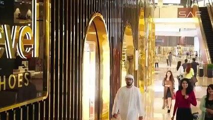 Khwahishon Ki Dua Full Song - Tu Dua Hai Dua - RAEES FULL HD VIDEO  - Shah Rukh Khan, Mahira Khan