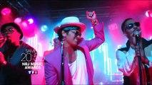 BA NRJ MUSIC AWARDS - samedi 12 novembre sur TF1 !-Kj6lFDI3hYQ
