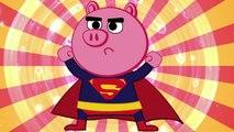 Peppa Pig Français Le Camping ♦ Peppa Pig Français Peppa Pig Français