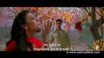 (Rajabari Channel)Mere Haath Mein - Full Song _ Fanaa _ Aamir Khan _ Kajol
