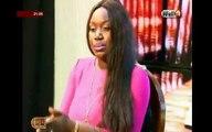 Marie Louise Ndiaye sur les scandales sexuels