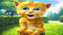 Funny Cats Kids Songs-Children HD cartoons-best Animated HD cartoons-children nursery rhymes-baby urdu cartoons-Best Hindi Urdu English poems for children- Best Children Rhymes and songs--Nursery rhymes for kids-kids English p