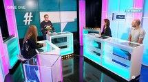 TeamG1 Questions des téléspectateurs du 04/01/2017