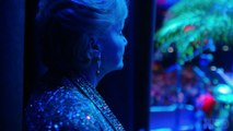 Bright Lights - Documentaire sur Carrie Fisher et Debbie Reynolds VO
