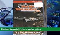 PDF [FREE] DOWNLOAD  Rolling Thunder Stock Car Racing: White Lightning (Rolling Thunder Stock Car