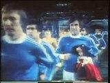 27.09.1978 - 1978-1979 UEFA Cup 1st Round 2nd Leg Racing C Strasbourg 4-1 IF Elfsborg