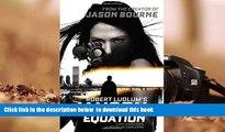 PDF [FREE] DOWNLOAD  Robert Ludlum s (TM) The Janson Equation (Janson series) TRIAL EBOOK
