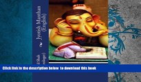 PDF [DOWNLOAD] Jyotish Manthan (English): Guide for Vedic Astrology [DOWNLOAD] ONLINE