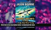 PDF [DOWNLOAD] Robert Ludlum s (TM) The Janson Option (Janson series) [DOWNLOAD] ONLINE