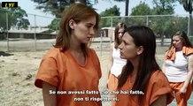 .Jailbait.1