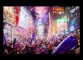 Mariah Carey's Lip Sync Fail! 2016-2017 NYC NYE Ball Drop Mariah Carey NYE performance Mess Up!