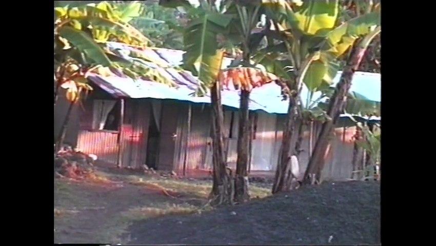 Ivresse d'une oasis, un film de Hachimiya Ahamada