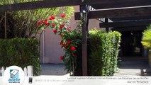 Location logement étudiant - Aix-en-Provence - Les Estudines Jas de Bouffan