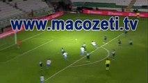 Atiker Konyaspor Trabzonspor 0-0 Geniş Maç Özeti | www.macozeti.tv