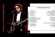 Bob Dylan & The Band - The Spectrum - Philadelphia, Pennsylvania -  January  6 1974 Full Concert - Part  2