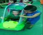 Children driving Cars 2016 || Driving McQueen Cars | Driving Supercars By Disney Cars