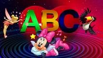 el abecedario en español para niños | canciones infantiles para chicos | videos educativos |alfabeto