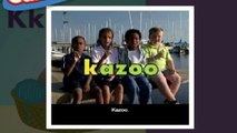 Between the Lions - Theos Puzzles - Between the Lions Games - PBS Kids