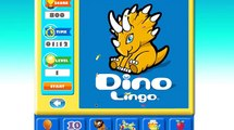 Danish online games - Memory card game - Danish language learning games for kids