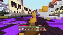 Minecraft Stampylongnose Hunger Games with squid 2016 - video