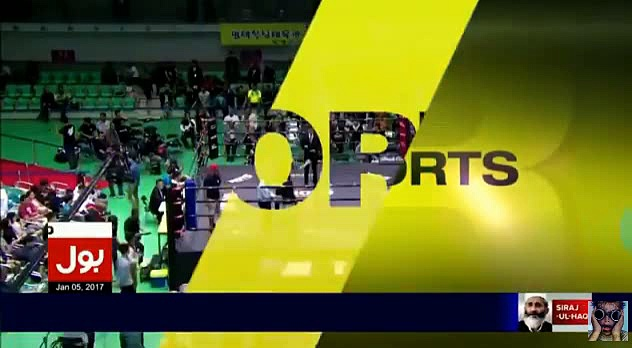 Bol TV Live   Sports News   Dailymotion