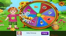 Baby Beekeepers- Care for Bees TabTale Gameplay app android apps android apk lea