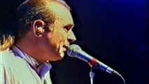 Status Quo Live - In The Army Now(Bolland,Bolland) - Summer Festival Tour Skanderborg Denmark 11-8 1995