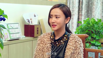 女總裁的貼身高手2 第25集 Female CEOs Bodyguard 2 Ep25
