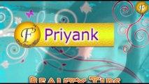 Home Remedies For Anti Ageing  II उम्र घटने के घरेलु नुस्खे II By Priyanka Saini