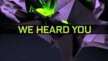 SHIELD - Gaming GeForce NOW